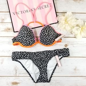 Victoria's Secret Fabulous Bikini Set